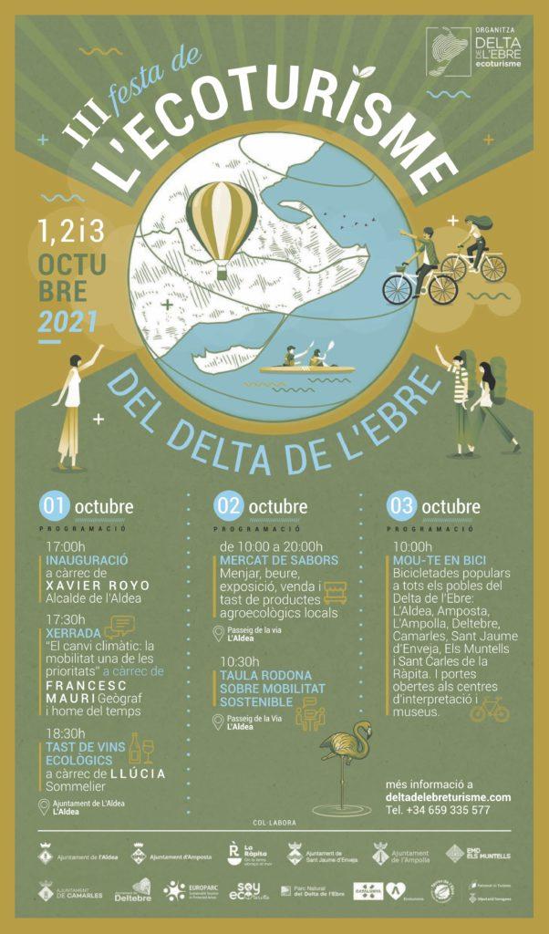 Programa_III_Festa-Ecoturisme-Delta-Ebre_web